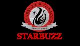 Табак для кальяна Starbuzz 100 гр