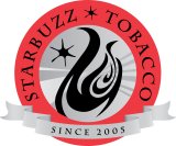 Табак Starbuzz