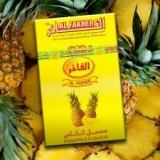 Табак Al fakher ( Аль факер ) - 50 гр