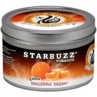 Табак Starbuzz - Tangerine Dream (250 гр)