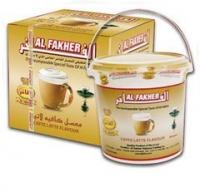 Аль факер Кофе Латте 1 кг