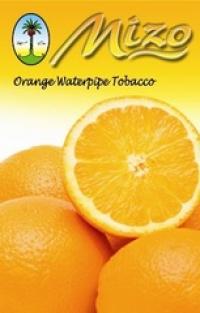 Табак для кальяна Nakhla Mizo - Orange (Апельсин), 50 гр