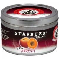Табак Starbuzz - Абрикос (100 гр)
