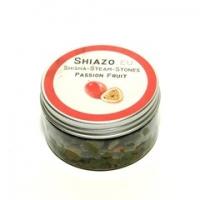 Курительные камни для кальяна Shiazo - Маракуйя