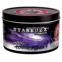 Табак Starbuzz - Cosmo Power (250 гр)