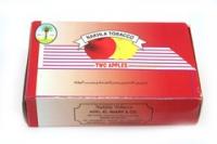 Табак для кальяна Nakhla - Two Apples (Двойное яблоко) 50 гр