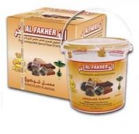 Аль факер Шоколад 1 кг
