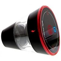 Электронная чашка SQUARE E-HEAD от Starbuzz