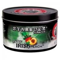 Табак Starbuzz - Ирландский Персик  (250 гр)