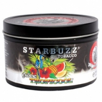 Табак Starbuzz - Tropicool (250 гр)