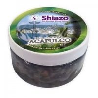 Курительные камни для кальяна Shiazo - Акапулько