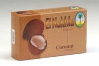 Табак для кальяна Nakhla - Coconut (Кокос), 50 гр