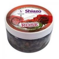 Курительные камни для кальяна Shiazo - Роза