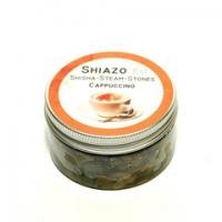 Курительные камни для кальяна Shiazo - Капучино