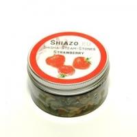 Курительные камни для кальяна Shiazo - Клубника