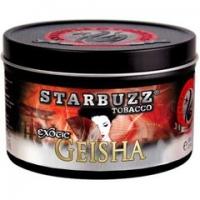 Табак Starbuzz - Гейша (100 гр)