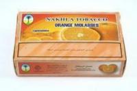 Табак для кальяна Nakhla - Orange (Апельсин), 50 гр