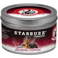 Табак Starbuzz - Arabian Coffee (250 гр)