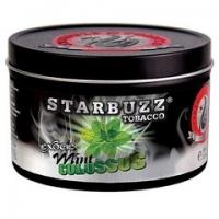 Табак Starbuzz - Colussus Mint (250 гр)