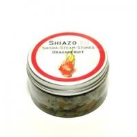 Курительные камни для кальяна Shiazo - Дракон фрукт