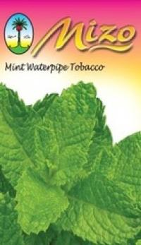 Табак для кальяна Nakhla Mizo - Mint (Мята), 50 гр
