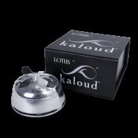 Kaloud Lotus (точная копия)