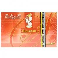 Табак для кальяна Nakhla Sheherazade - Cinnamon (Корица) 50 гр