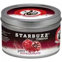 Табак Starbuzz - Гранат (250 гр)