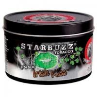 Табак Starbuzz - Ирландский поцелуй  (100 гр)
