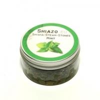 Курительные камни для кальяна Shiazo - Мята