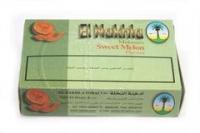 Табак для кальяна Nakhla - Sweet Melon (Дыня) 50 гр