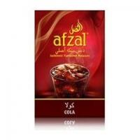 Afzal Кола