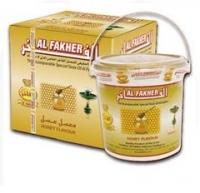 Аль факер Мёд 1 кг
