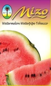 Табак для кальяна Nakhla Mizo - Watermelon (Арбуз), 50 гр