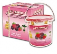 Аль факер Лесная ягода 1 кг