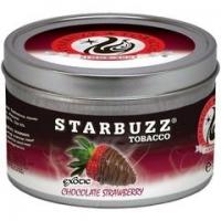 Табак Starbuzz - Клубника в шоколаде (250 гр)