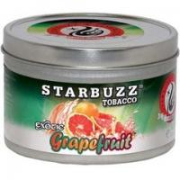 Табак Starbuzz - Грейпфрут  (250 гр)