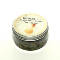 Курительные камни для кальяна Shiazo - Пина колада