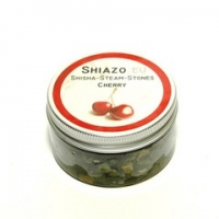 Курительные камни для кальяна Shiazo - Вишня