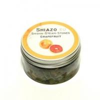 Курительные камни для кальяна Shiazo - Грейпфрут