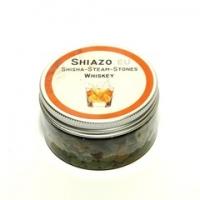 Курительные камни для кальяна Shiazo - Виски