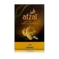 Afzal Банан