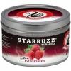 Табак Starbuzz - Малина (100 гр)