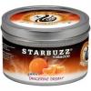Табак Starbuzz - Tangerine Dream (100гр)