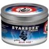 Табак Starbuzz - Blue Mis 100 гр