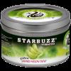 Табак Starbuzz - Safari Melon Dew 100 гр