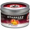 Табак Starbuzz - Манго (100 гр)