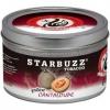 Табак Starbuzz -Cantaloupe (100 гр)