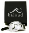 Kaloud Lotus (оригинал)