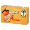 Табак для кальяна Nakhla - Mandarin (Мандарин) 50 гр
